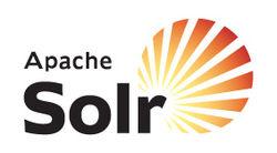 Installare un server Apache Solr multiCore su Ubuntu Hardy 8.04