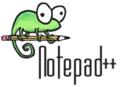 Notepad++ e Google Closure Compiler