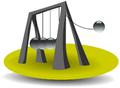 Drupal: utilizzare il modulo Rules per generare automaticamente un contenuto