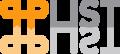 PHPList 2.10.10 - traduzione italiana